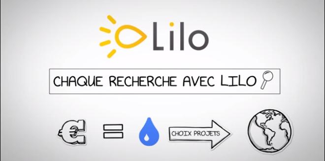 Lilo-moteur-de-recherche