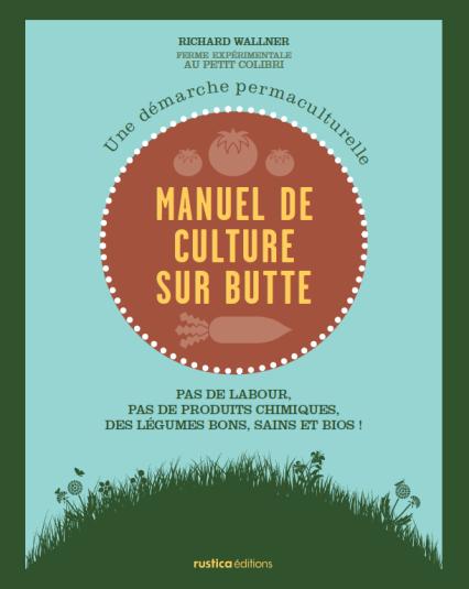 manuel_de_culture_sur_butte
